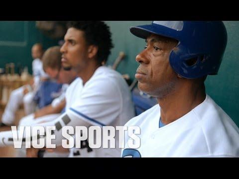 Julio Franco: Baseball
