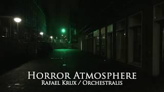 Horror Atmosphere / Royalty Free Music