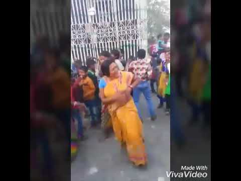 WhatsApp Status Bhojpuri Din Par Din Duno Latke 2019 Ka New Video By Cute Boy Ganesh