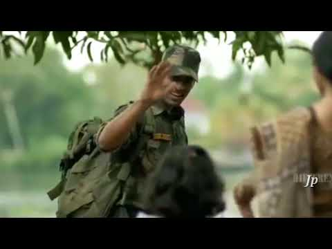 🇮🇳🇮🇳💪Indian Army whatsapp status video 💪🇮🇳🇮🇳