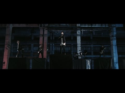 At The Ruins - You Made Me Go Black (Official Video)
