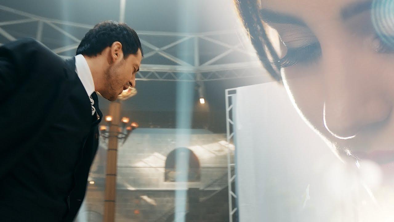 Download ARAME - Ты Лучшая (Official Music Video) 2018 4K