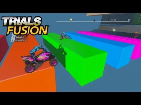 trials-fusion-multiplayer-#3-with-the-sidemen-(trials-fusion-xbox-one-mp)