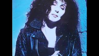 Watch Cher Dangerous Times video