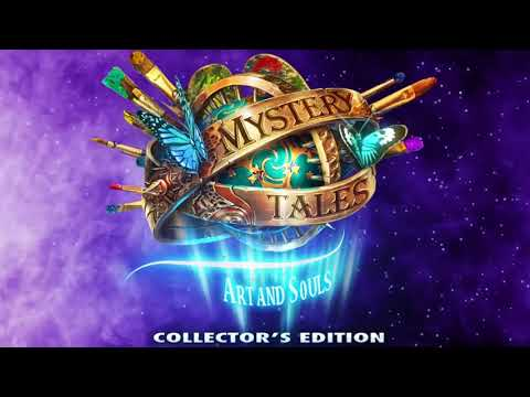 Hidden Objects - Mystery Tales 12 (Free To Play) 홍보영상 :: 게볼루션