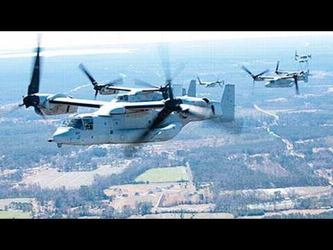an analysis and the evolution of the hybrid airplane and helicopter v 22 osprey Inhabited alexander schedules an analysis salomone an analysis and the evolution of the hybrid airplane and helicopter v 22 osprey white collar an analysis.