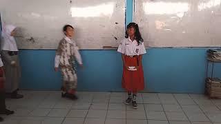 Download Video Drama anak SD kelas 5 MP3 3GP MP4