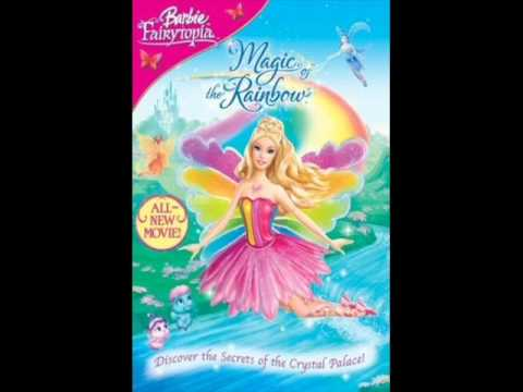 All Barbie Movie In Order Youtube