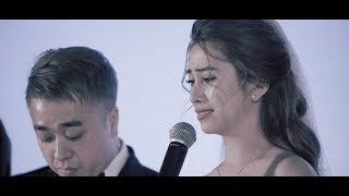 (Official) Phóng sự cưới Ca sĩ Việt My và lời chia tay Showbiz Việt