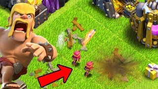 THESE TWO FREAKING HEROES! FIX That ENGINEER ep24 | Clash of Clans