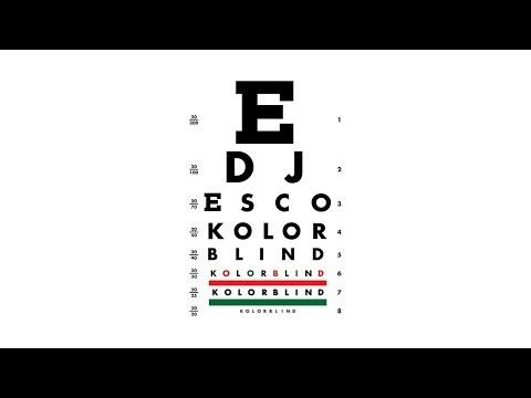 Future - Psychedelik Smoke Ft. Ty Dolla $ign [Prod. DJ Esco] (Kolorblind)