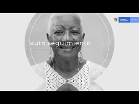 EL AUTOCUIDADO FRENTE AL COVID-19