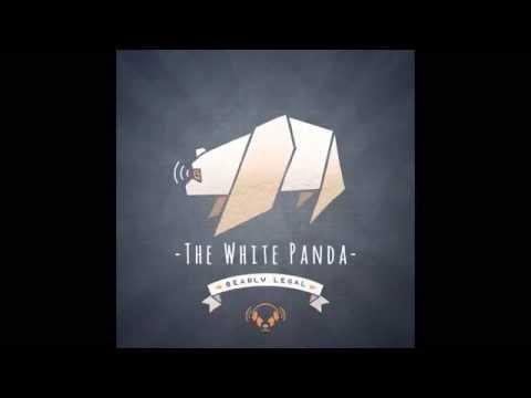 The White Panda - Radioactive Funeral (Imagine Dragons // Band of Horses) Full length