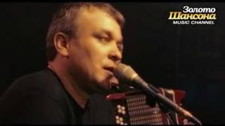 Александр Дюмин - Рыбак