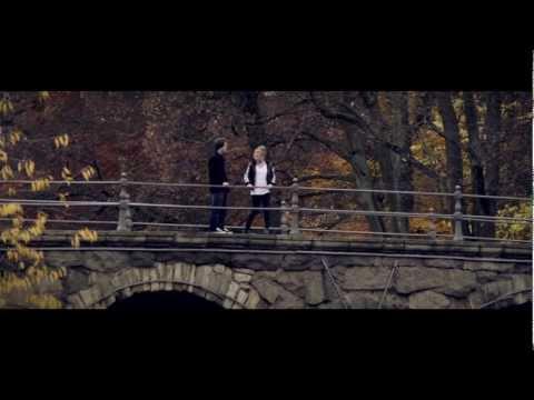 - INFRACTION - Short film [2012]