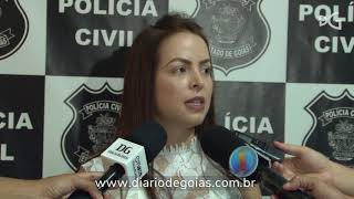 PC investiga possíveis fraudes em compras da Prefeitura de Corumbaíba