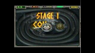Zuma Delux Stage - 1