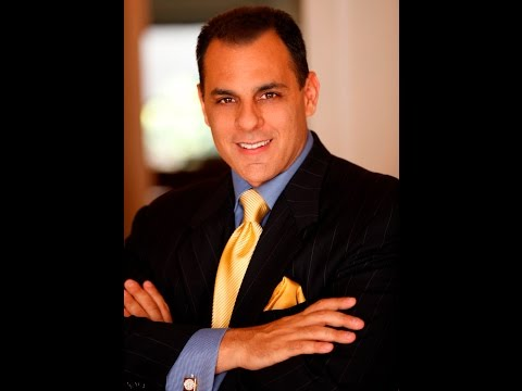 "Mark Minervini, Author of ""Trade Like A Stock Market Wizard"" - #PreMarket Prep for October 2, 2015"