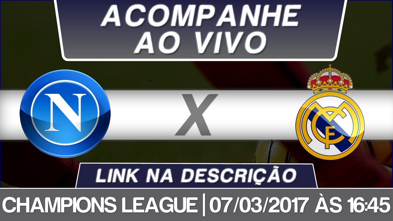 Image Result For Ao Vivo Vs En Vivo Highlights