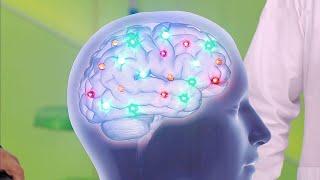 Какие лекарства могут привести к проблемам с памятью