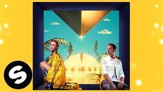 Sam Feldt x Kate Ryan - Gold (Club Mix) [Official Audio]