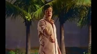 Video Nilavai parthu - Savale samali download MP3, 3GP, MP4, WEBM, AVI, FLV Oktober 2018
