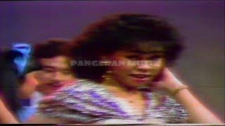 Endang S Taurina - Dandan Sore Sore  (Aneka Ria Safari Music Video & Clear Sound)