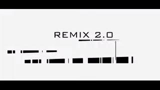 Arca Vs Coscu (Remix2.0) - Cosculluela Ft. Arcangel
