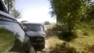 Истаравшан ( мактаби 15 ) 2012-2013