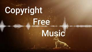 No 7 Alone With My Thoughts-Copyright Free Song2020