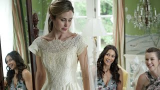 Engaged to a Psycho 2020 | New Lifetime Movies 2020 Based On A True Story HD