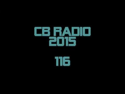 CB RADIO 2015 [116]