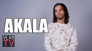 Akala on Racism Against Blacks in the U.K.