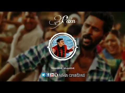 Love pain // bgm // tamil status