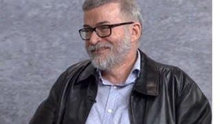 Alberto Dines entrevista o biógrafo Lira Neto no Observatório da Imprensa