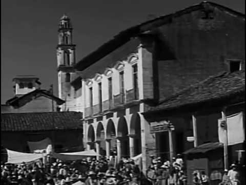 Ver El rio y la muerte-Luis Buñuel en Español