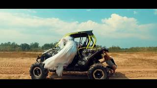 Despacito - Luis Fonsi (ft. Daddy Yankee) БОНЯ И КУЗЬМИЧ & ТАТЬЯНА МЕЛЬНИК