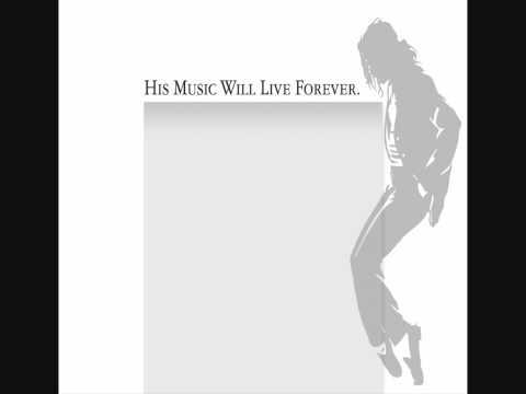 Michael Jackson  Beat It  Remix