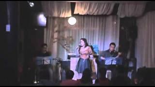 Ca dao Mẹ - Trường Thư ( live Trịnh Công Sơn 13/10)