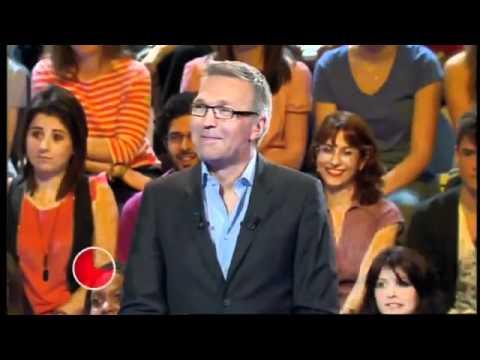 On ne demande qu'a en rire - jury piégé par Garnier Santou et Arnaud Tsamère