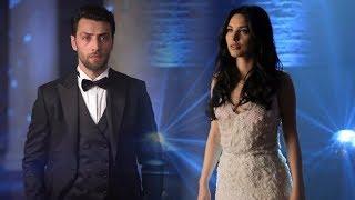 Dream Episode 2 Trailer 1 | Turkish Drama Series (With Subtitles)