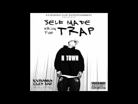09 BMF (Feat. Iceman) - H-Town