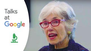 The Glass Universe | Dava Sobel | Talks at Google