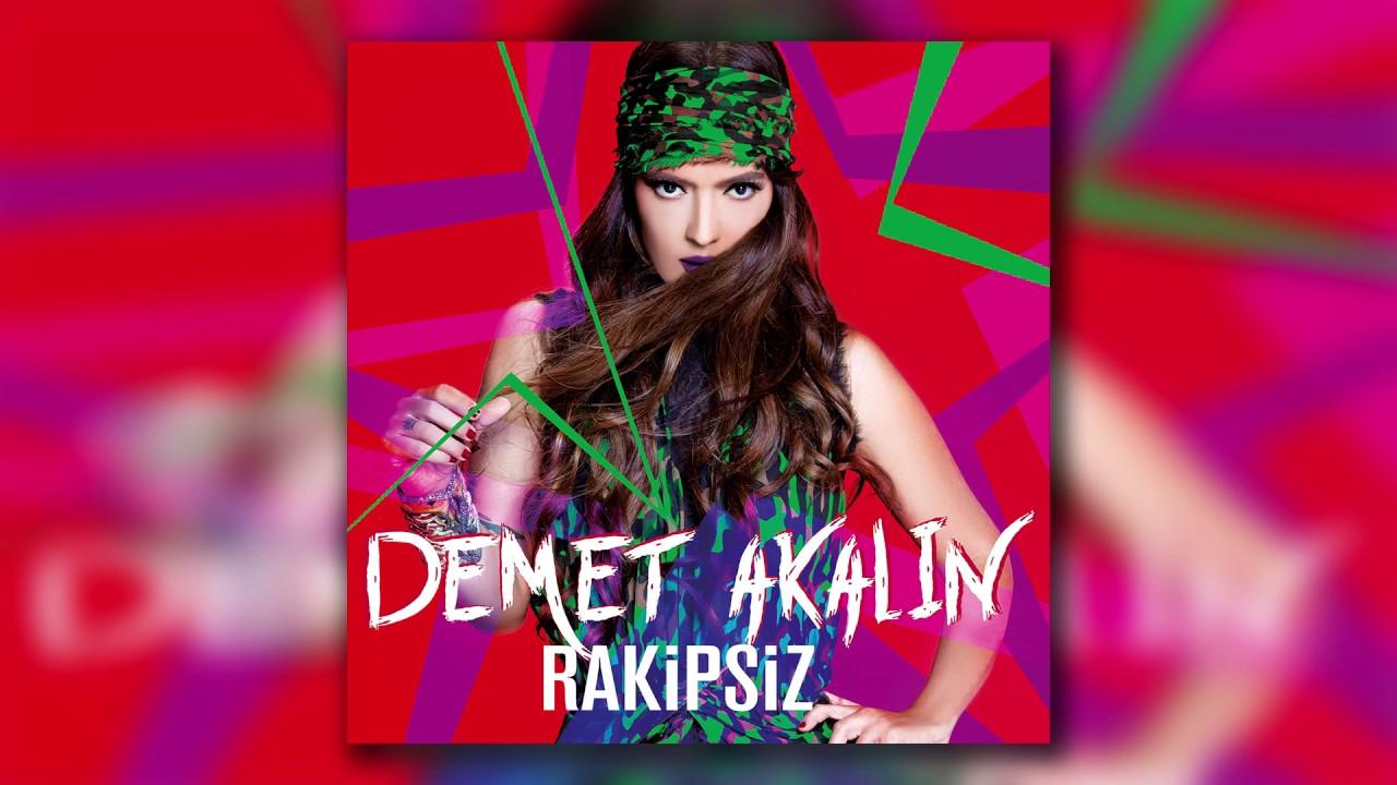Demet Akalin Nazar Youtube