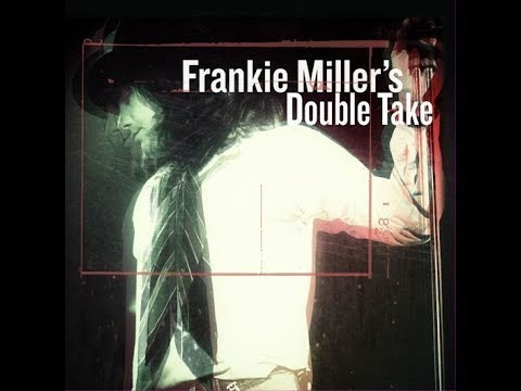 Frankie Miller's Double Take Trailer