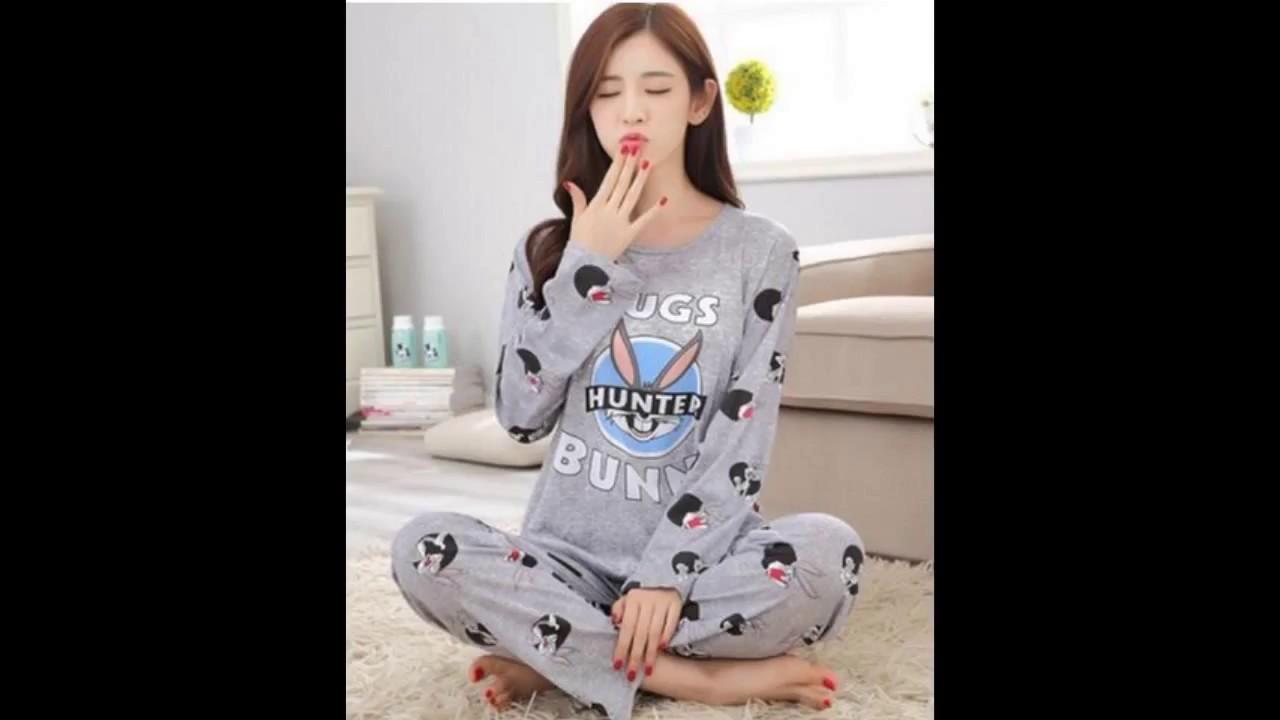 Пижама женская. Купить пижаму женскую в интернет магазине .