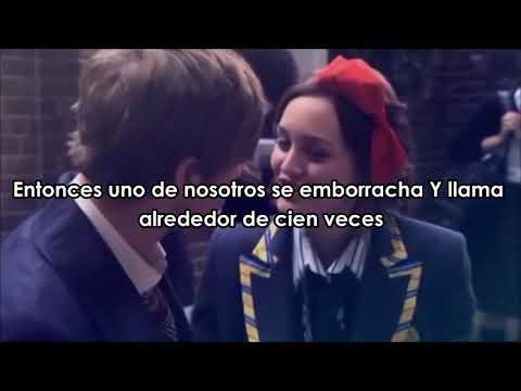 Youngblood - 5 Seconds Of Summer - Letra En Español - Blair Y Nate