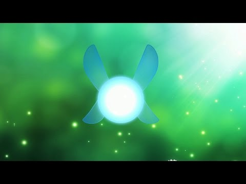 [ZELDA] NAVI - HEY LISTEN ! Sound Effect [Free Ringtones Download]