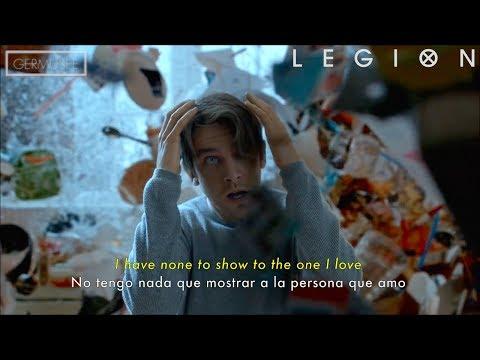 Twenty One Pilots - Polarize (English Sub/Subtitulada en Español) + Video