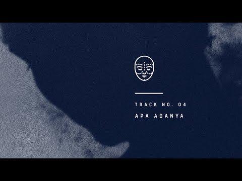HIVI! - Apa Adanya (Official Audio)
